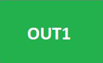 OUT1 - grün