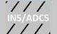 IN5/ADC5 - grau schwarz
